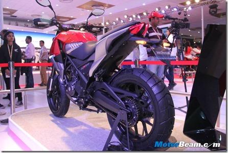 Honda-CX-01-Showcase