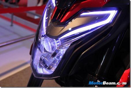 Honda-CX-01-Unveil-India
