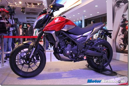 Honda-CX-01-Unveil