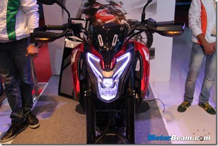 Honda-CX-01