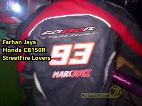 Jaket-Marquez-Limited-Edition-untuk-Honda-CB150R-Bekasi-a.jpg