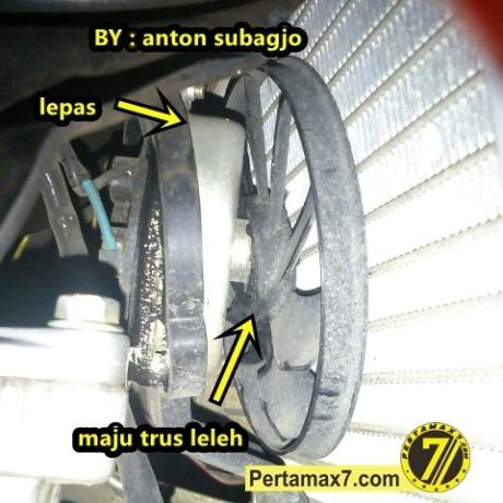 Kipas-Radiator-Yamaha-New-V-ixion-meleleh-samping.jpg