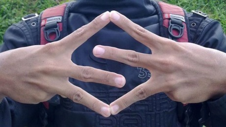 logo-suzuki-motor-indonesia.jpg