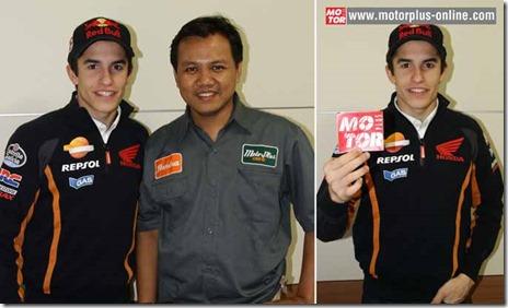 Marquez-Akan-Ke-Indonesia-20140207-1