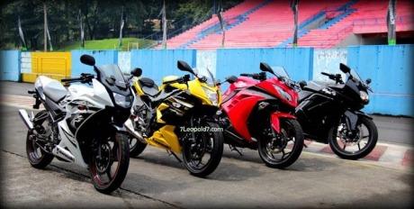 ninja-150rr-vs-ninja-250-RR-MONO-vs-ninja-250FI-vs-Ninja-250R.jpg