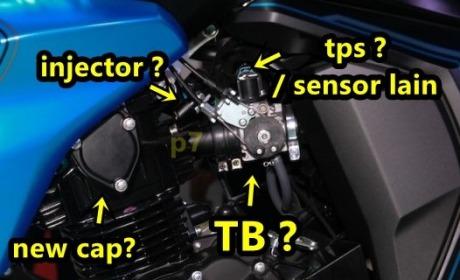 TB-Yamaha-FZ-S-Concept-Auto-Expo-engine-1024x682.jpg