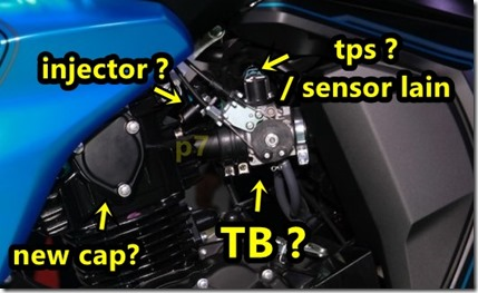 TB Yamaha-FZ-S-Concept-Auto-Expo-engine-1024x682