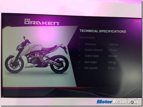 TVS-Draken-Concept