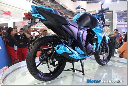 Yamaha-FZ-Facelift