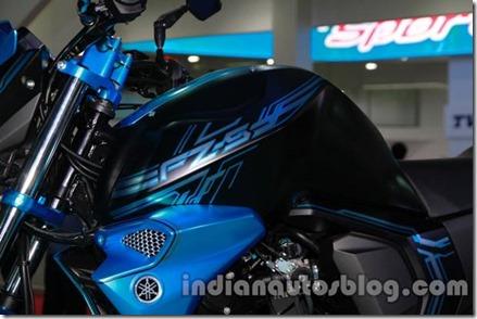 Yamaha-FZ-S-Concept-Auto-Expo-air-vent-1024x682