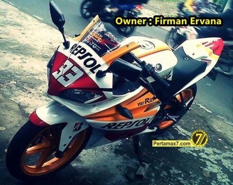 Yamaha-New-Vixion-Modip-YZF-R125-livery-honda-repsol-Marquez-93.jpg