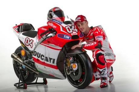 Ducati Corse 2014 MotoGP Livery 060