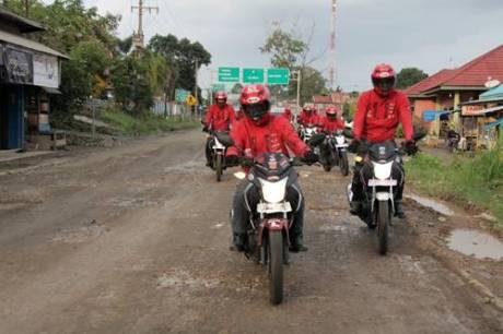 Ekspedisi Nusantara 2014 selesai 004