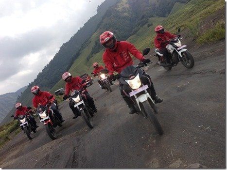 Ekspedisi Nusantara ahm02 (2)