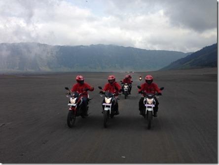 Ekspedisi Nusantara ahm03