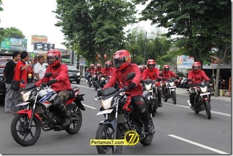 Ekspedisi Nusantara Pertamax7.com 24