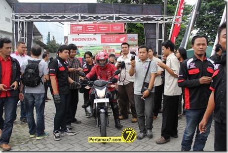 Ekspedisi Nusantara Pertamax7.com 36