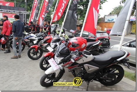 Ekspedisi Nusantara Pertamax7.com 43