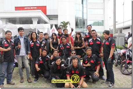 Ekspedisi Nusantara Pertamax7.com 81