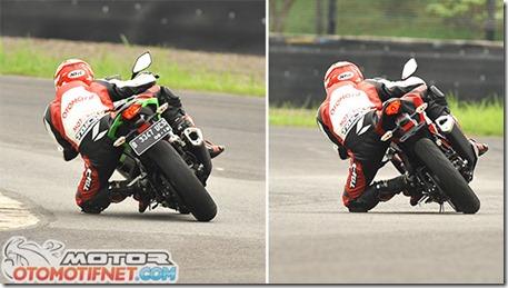 komparasi-Ninja-RR-Mono-VS-Ninja-250FI-4