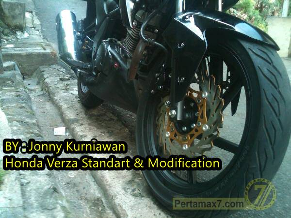 Modifikasi-honda-verza-150-pakai-shroud-new-v-ixion