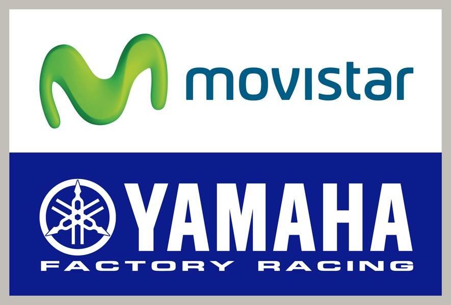 movistar-yamaha-motogp-logo.jpg