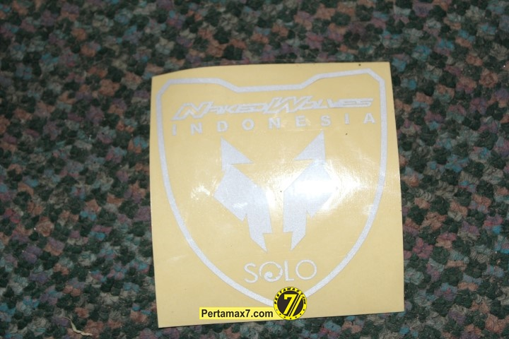 Naked Wolves yogyakarta Pertamax7.com 126