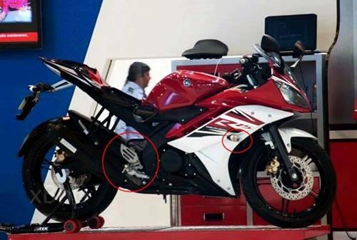 new-Yamaha-R15-India.jpg