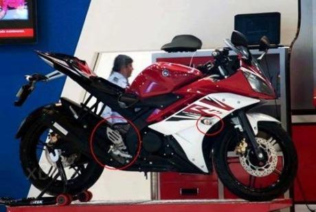 New Yamaha R15 v3 New-yamaha-r15-india.jpg