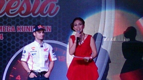Pedrosa-in-Indonesia-1.jpg