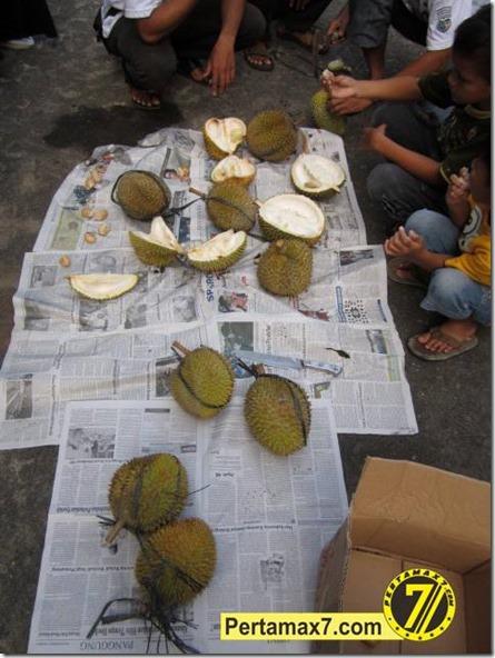 pesta durian pertamax7.com 020 (Small)
