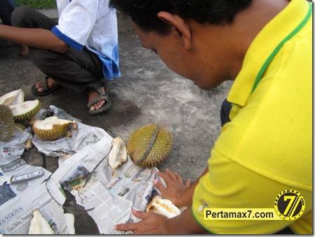 pesta durian pertamax7.com 029 (Small)