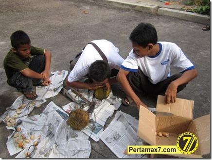 pesta durian pertamax7.com 036 (Small)