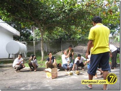 pesta durian pertamax7.com 039 (Small)
