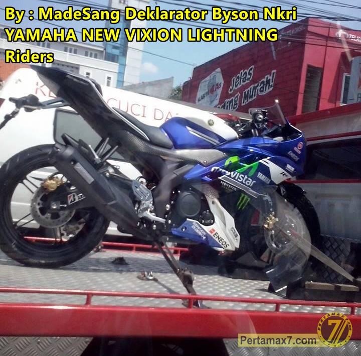 R15 Movistar Yamaha motogp 2014