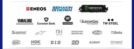 sponsor movistar yamaha motogp 2014