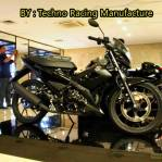 Suzuki Satria F150 Black Edition 003