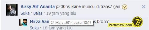 TVS kawasaki bajaj pulsar 200ns indonesia 4
