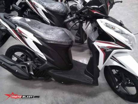 vario-techno-125-facelift-20141