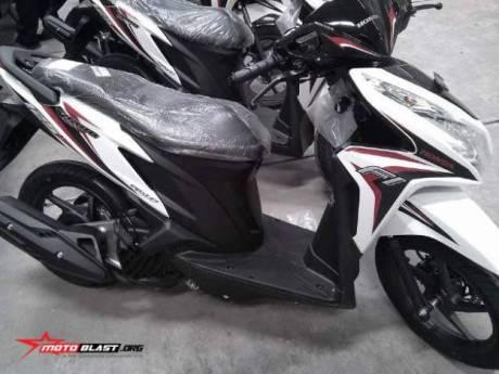 vario-techno-125-facelift-20141