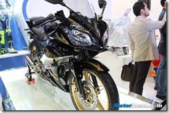 Yamaha-R15-Special-Auto-Expo-2014