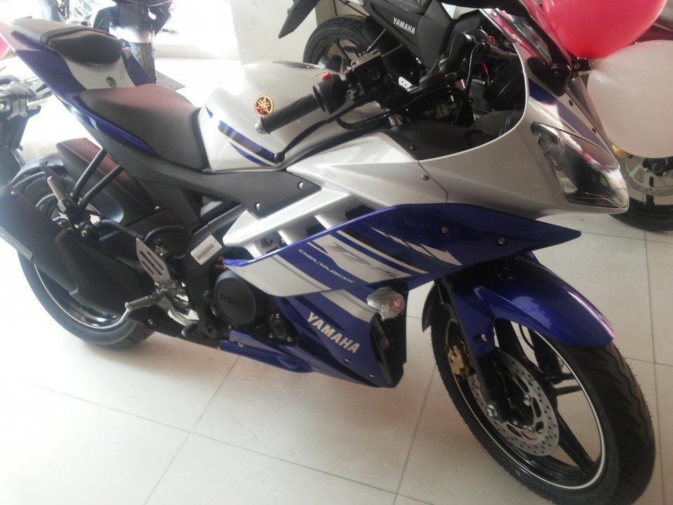 Yamaha-R15-v3-new-1