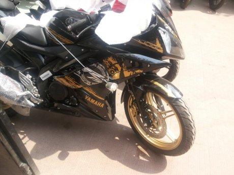 Yamaha-R15-v3-new-3