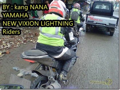 Yamaha YZF R15 Indonesia 002