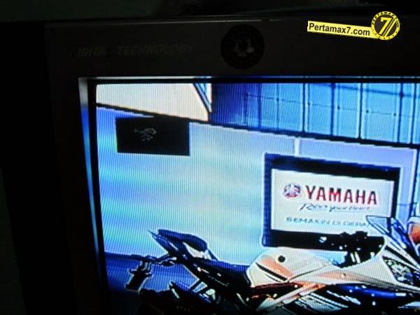 Home » Yamaha Yzf R4 Kapan Launching Di Indonesia