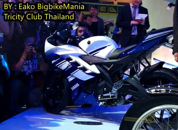 yamaha YZF-R15 v2.0 thailand002