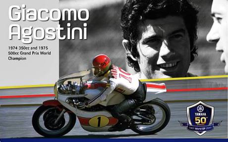 Giacomo_Agostini_1280x800_v1_tcm78-481755