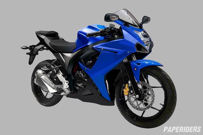 gsxr-150-blue