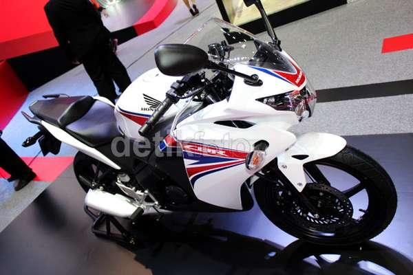 Honda-CBR-3