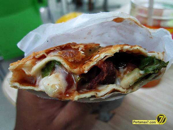 Kebab Turki Pertamax7.com di ponorogo  14